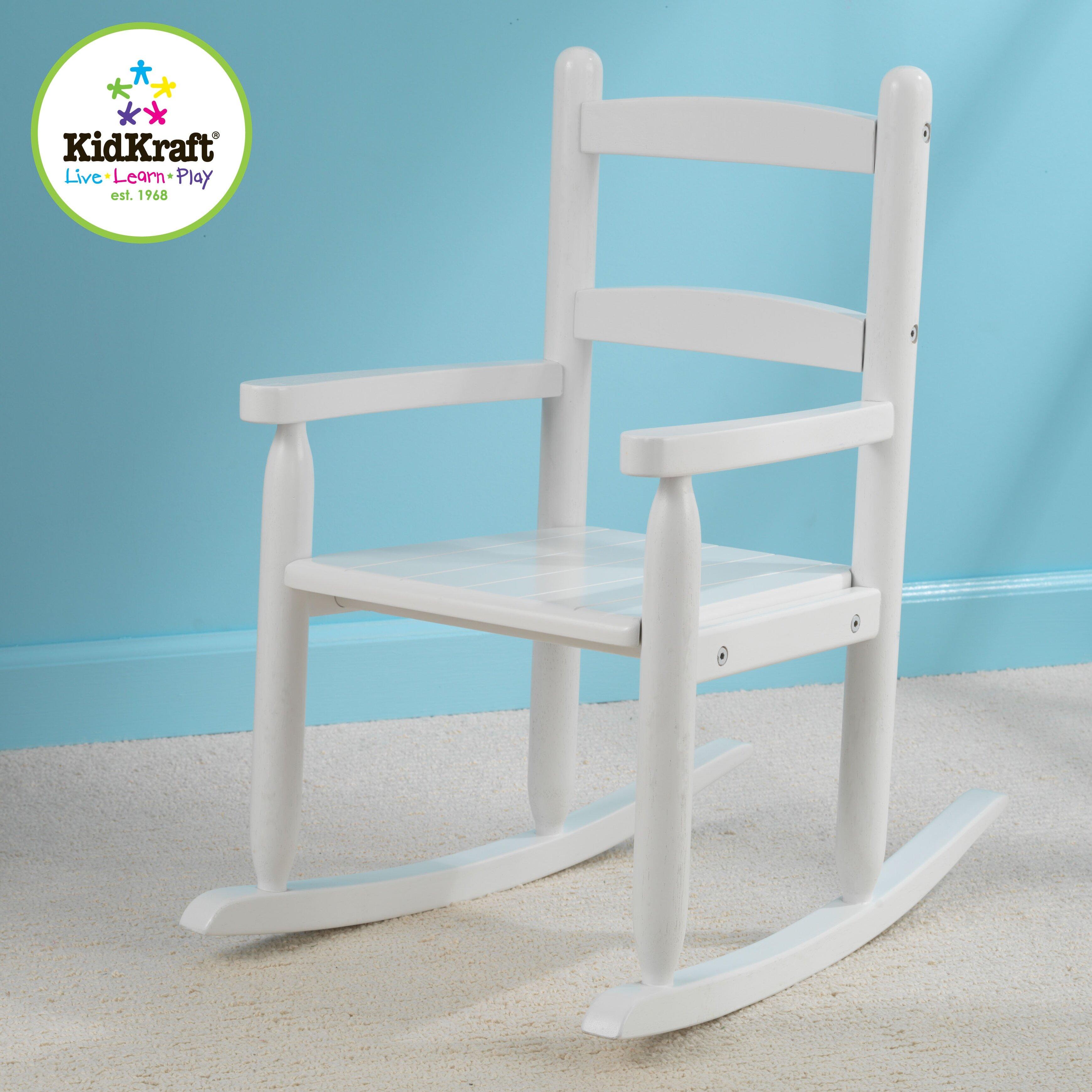 Baby & Kids Playroom ... All Kids Seating KidKraft SKU: KK1653