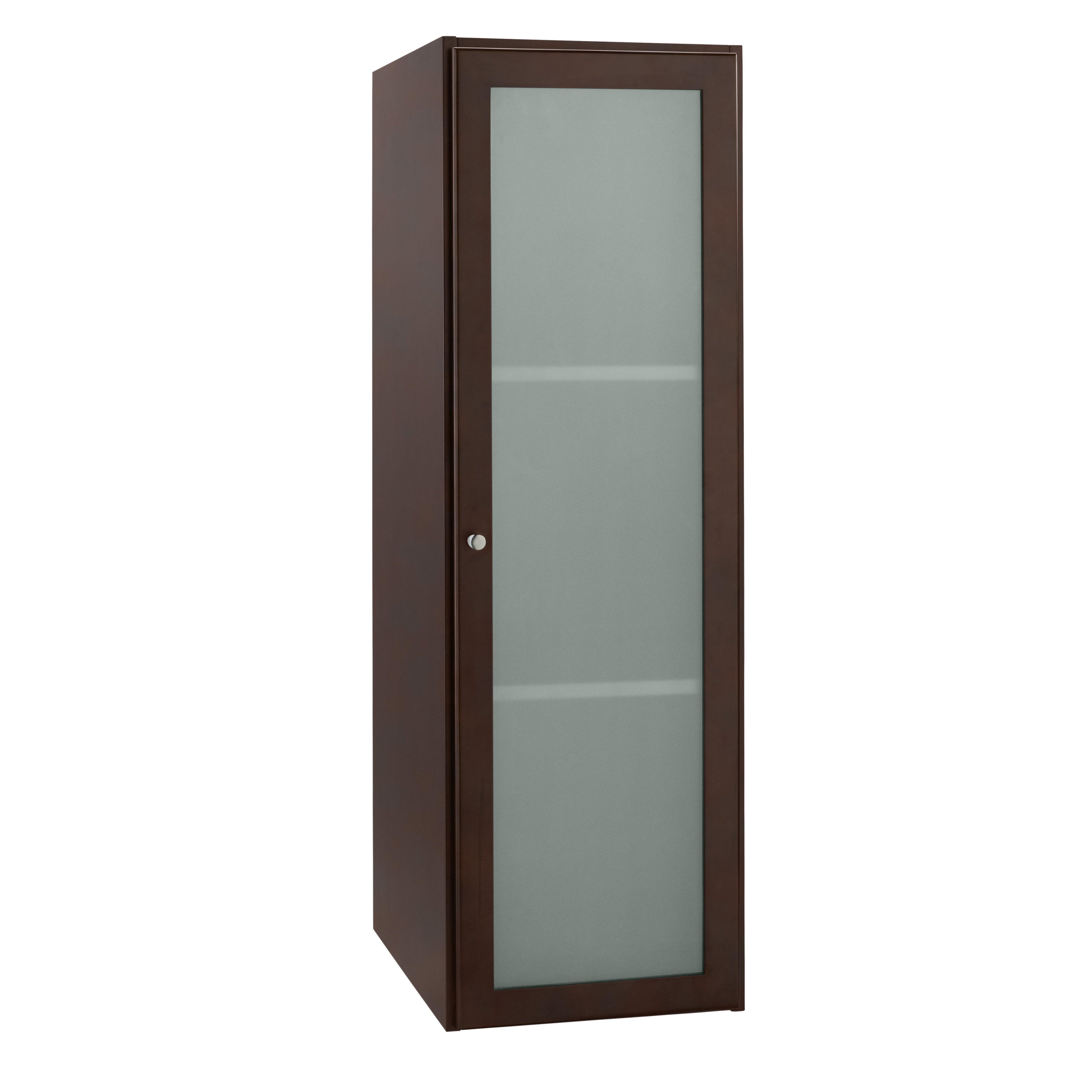 Ronbow Shaker 75 Double Bathroom Vanity Set Reviews Wayfair