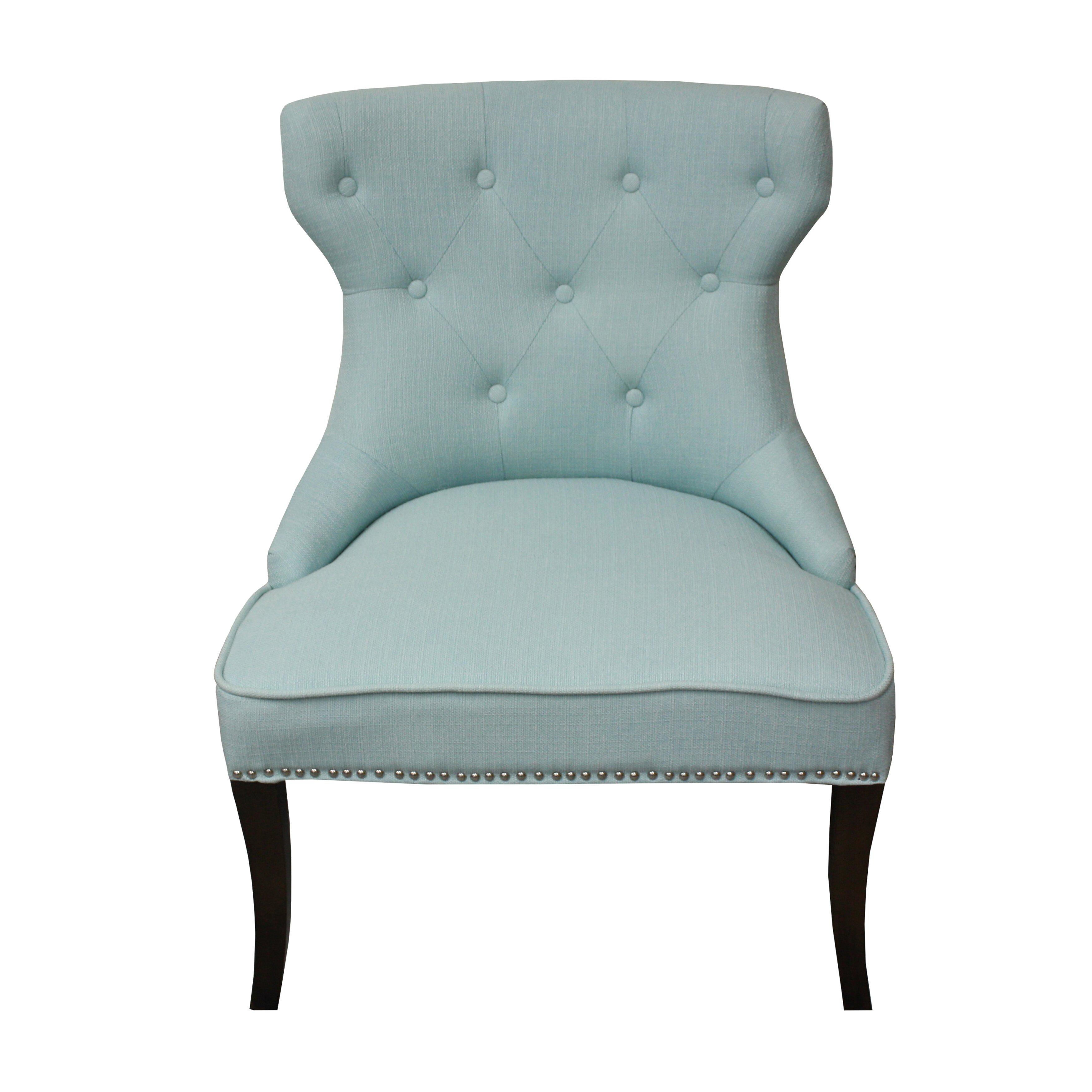 Hd Couture Furniture valentineblog