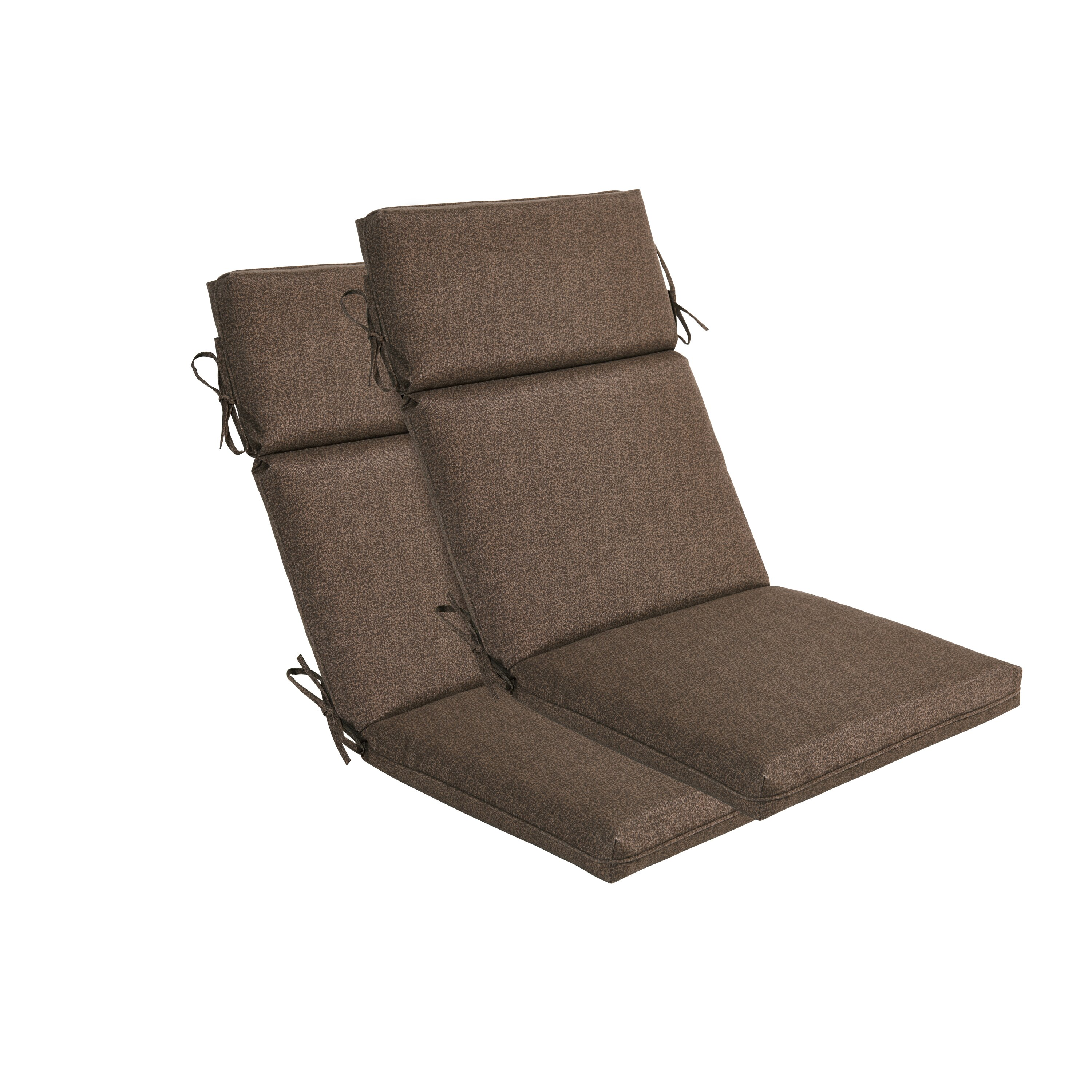 Bossima Outdoor Lounge Chair Cushion & Reviews
