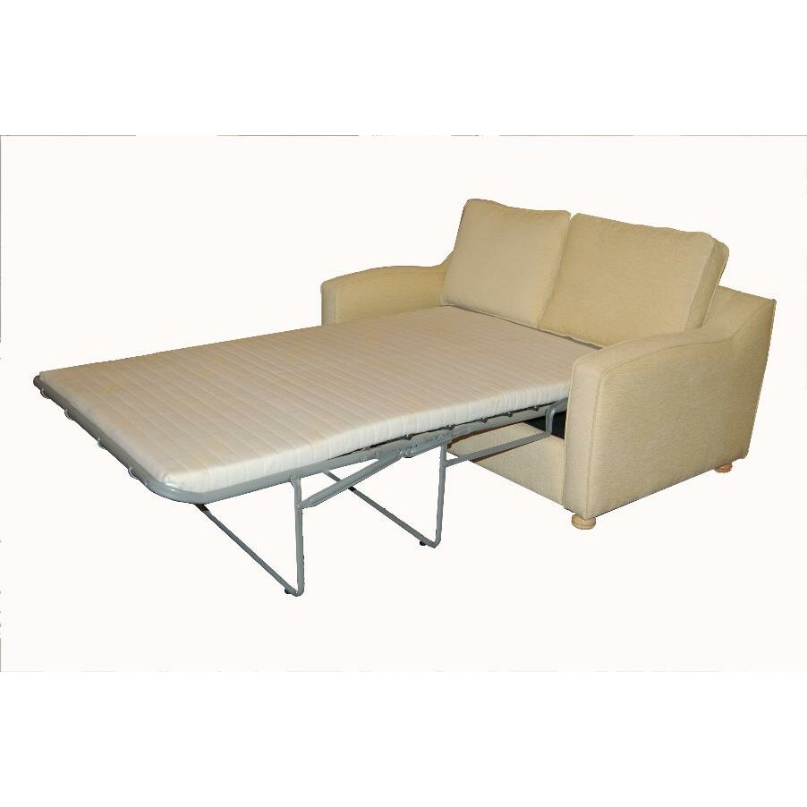 Fold Out Sofa 28 Images Out Uk Icon Design