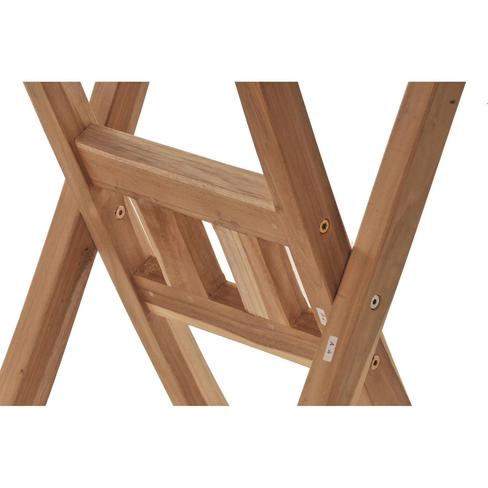 sam stil art m bel gmbh sucre 2 seater bistro set wayfair uk. Black Bedroom Furniture Sets. Home Design Ideas