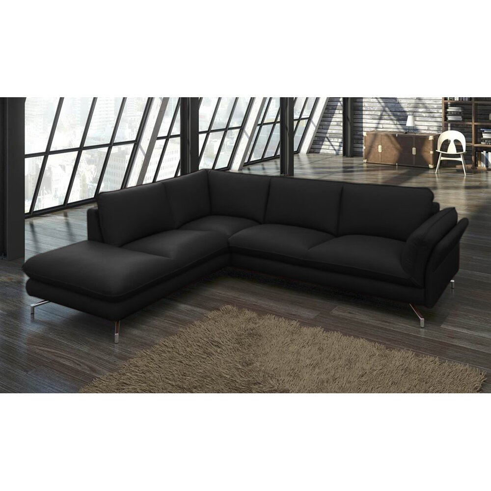 sam stil art m bel gmbh ecksofa venice. Black Bedroom Furniture Sets. Home Design Ideas