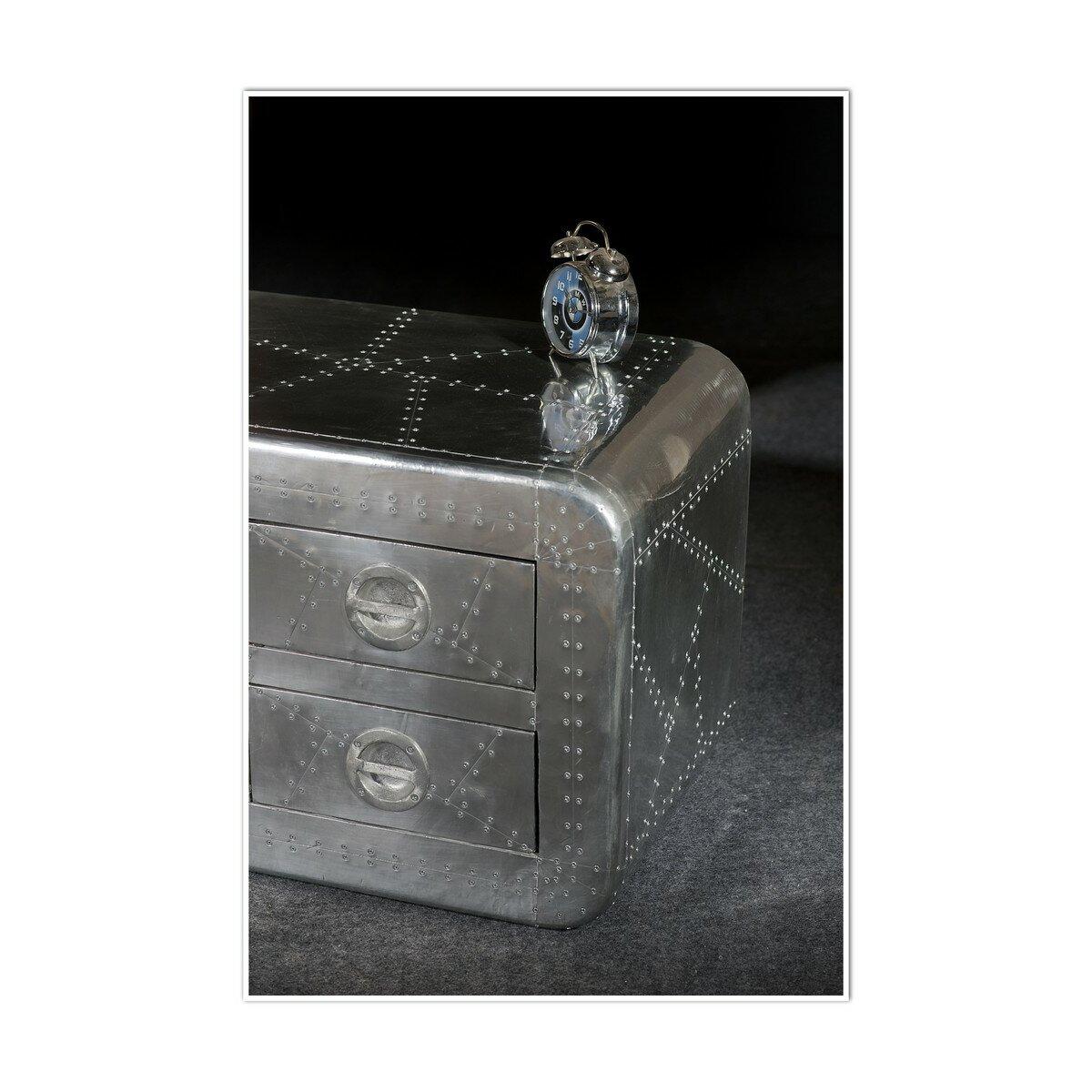 sam stil art m bel gmbh tv lowboard apollo. Black Bedroom Furniture Sets. Home Design Ideas