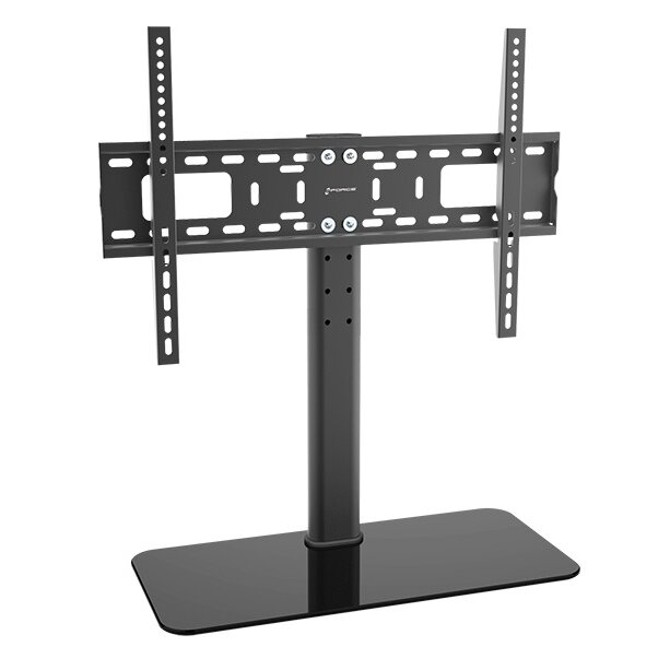 Gforce Fixed Tv Mount For 42 55 Flat Panel Screens With