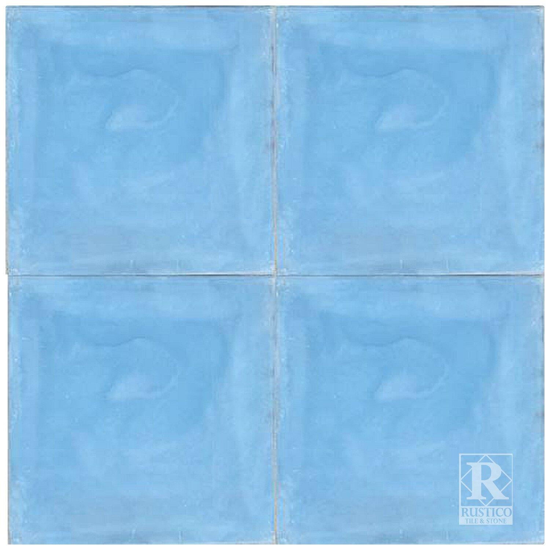 Rustico Tile Amp Stone Mealu 12 Quot X 12 Quot Concrete Field Tile