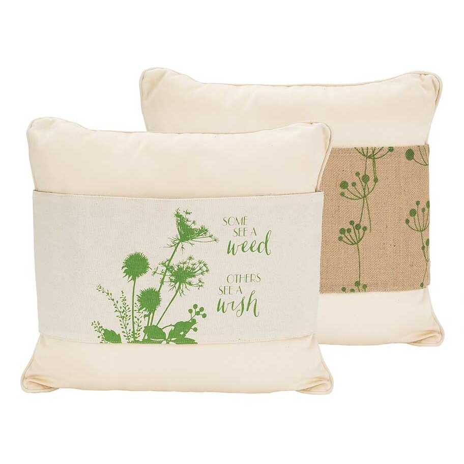 Wayfair Decorative Pillow Covers : Jozie B Decorative Pillow Cover Wayfair