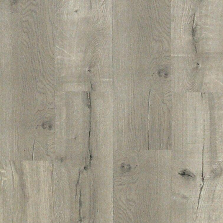 Albero Valley Seaside 7 Quot X 48 Quot X 6 3mm Luxury Vinyl Plank