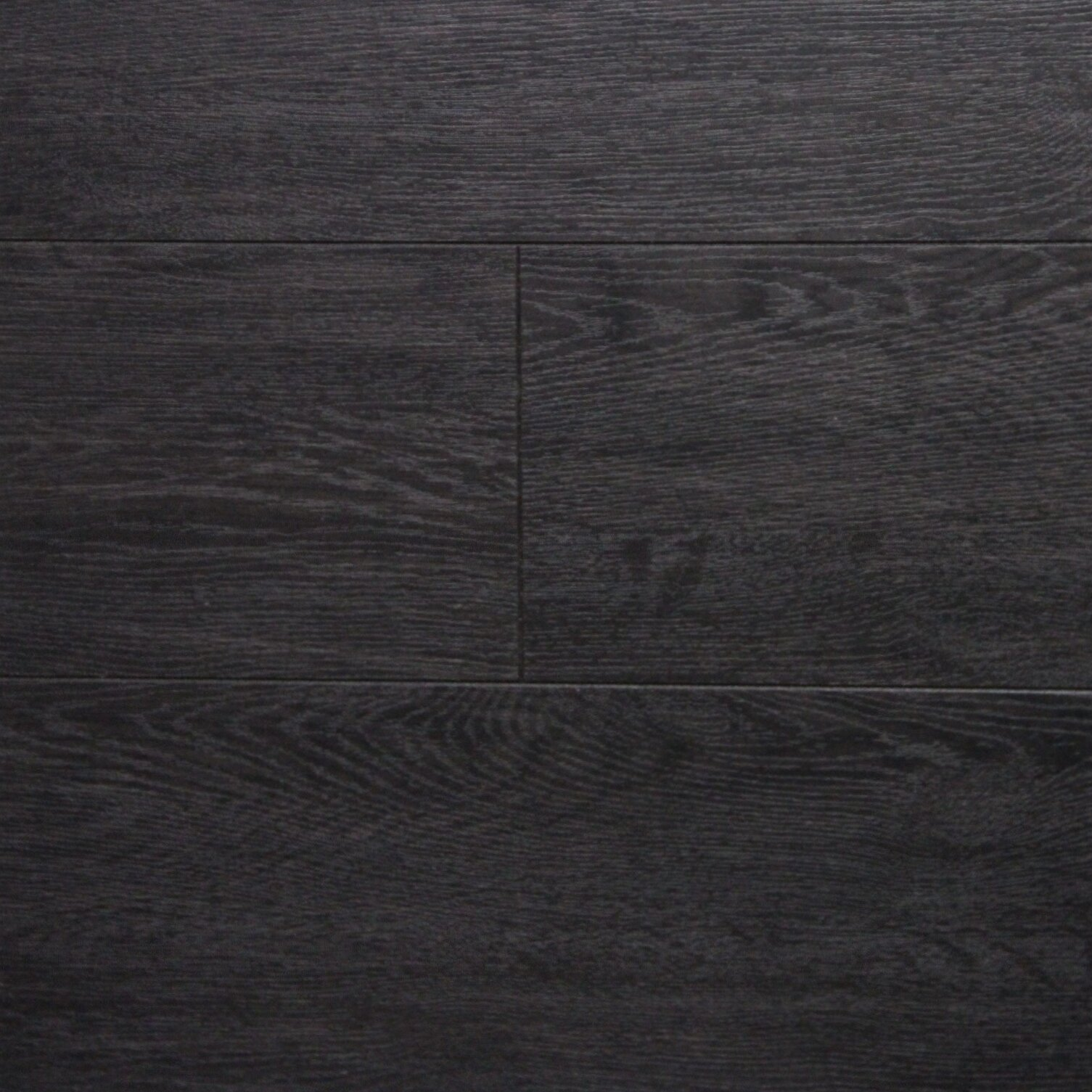 Serradon 6 Quot X 48 Quot X 12 3mm Laminate In Dark Wenge