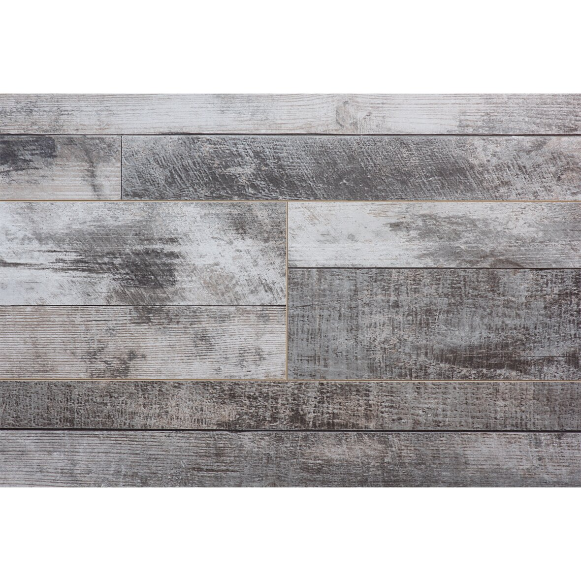 Serradon barnwood country 7 5 x 72 x cedar for Columbia laminate reviews