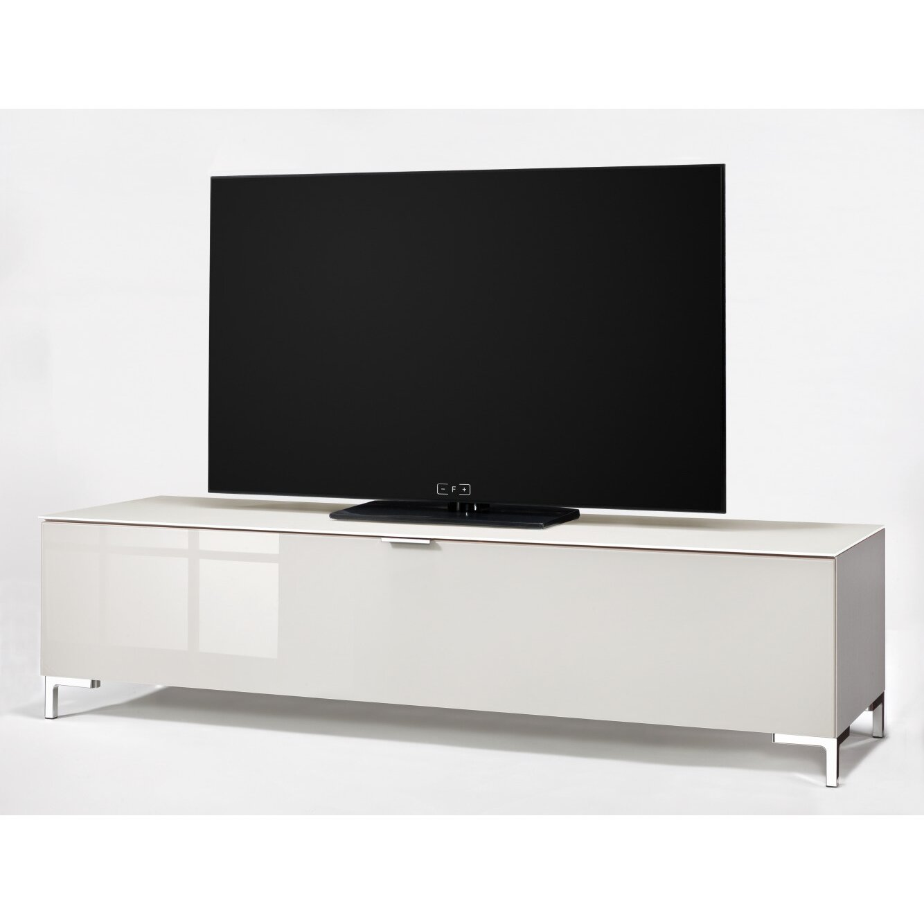 cs schmal tv lowboard cleo reviews. Black Bedroom Furniture Sets. Home Design Ideas