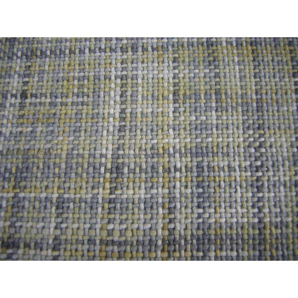 modern rugs ripple yellow gray area rug wayfair. Black Bedroom Furniture Sets. Home Design Ideas