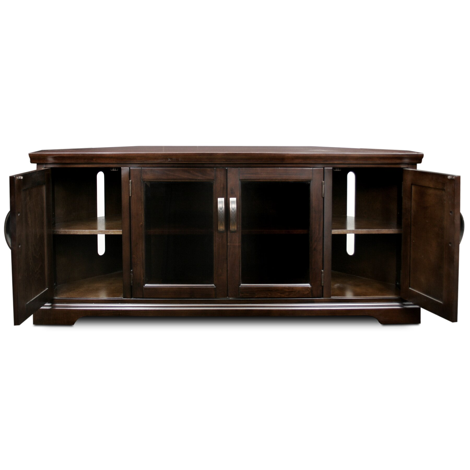 Leick Tv Stand Reviews Wayfair