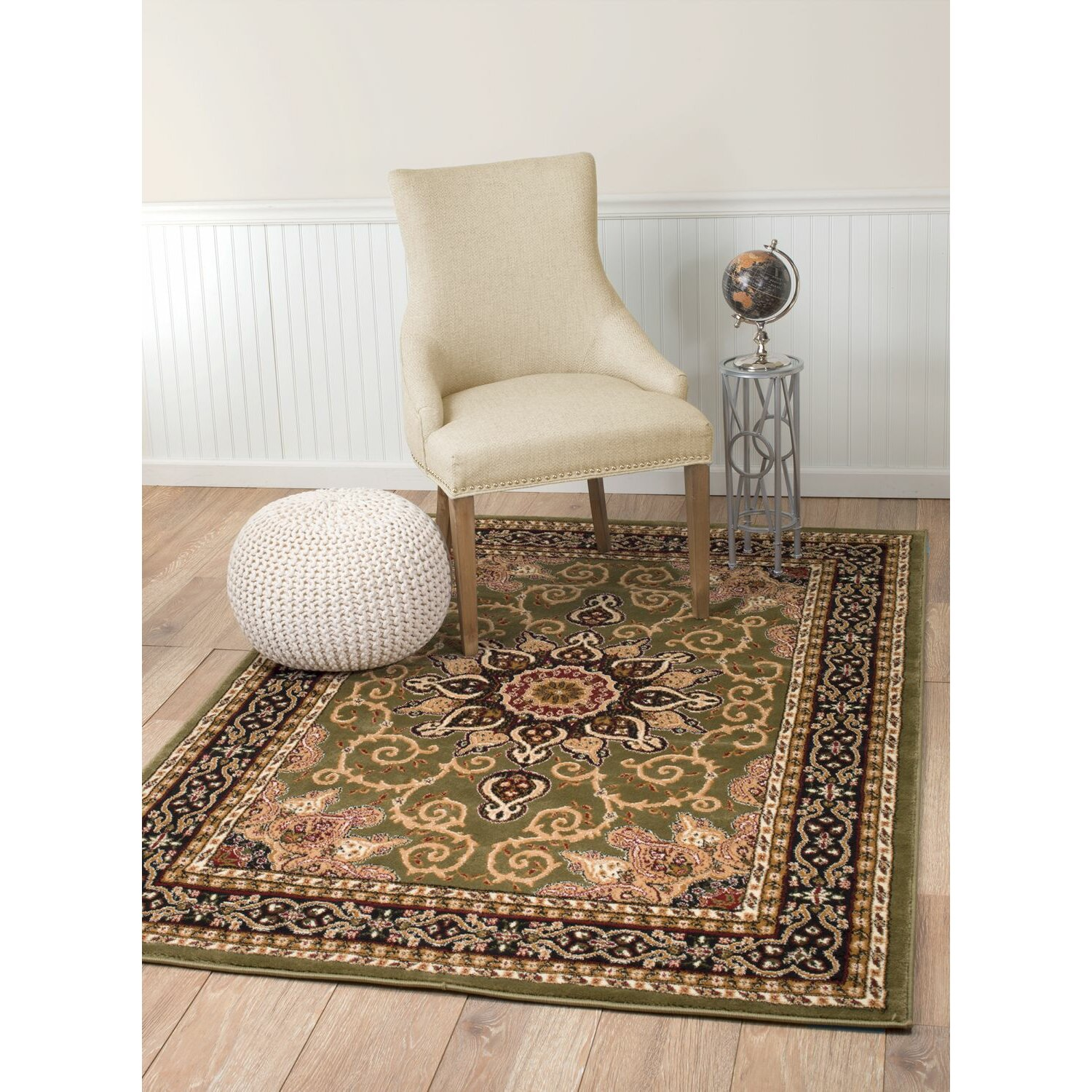 rug and decor inc summit green area rug amp reviews wayfair