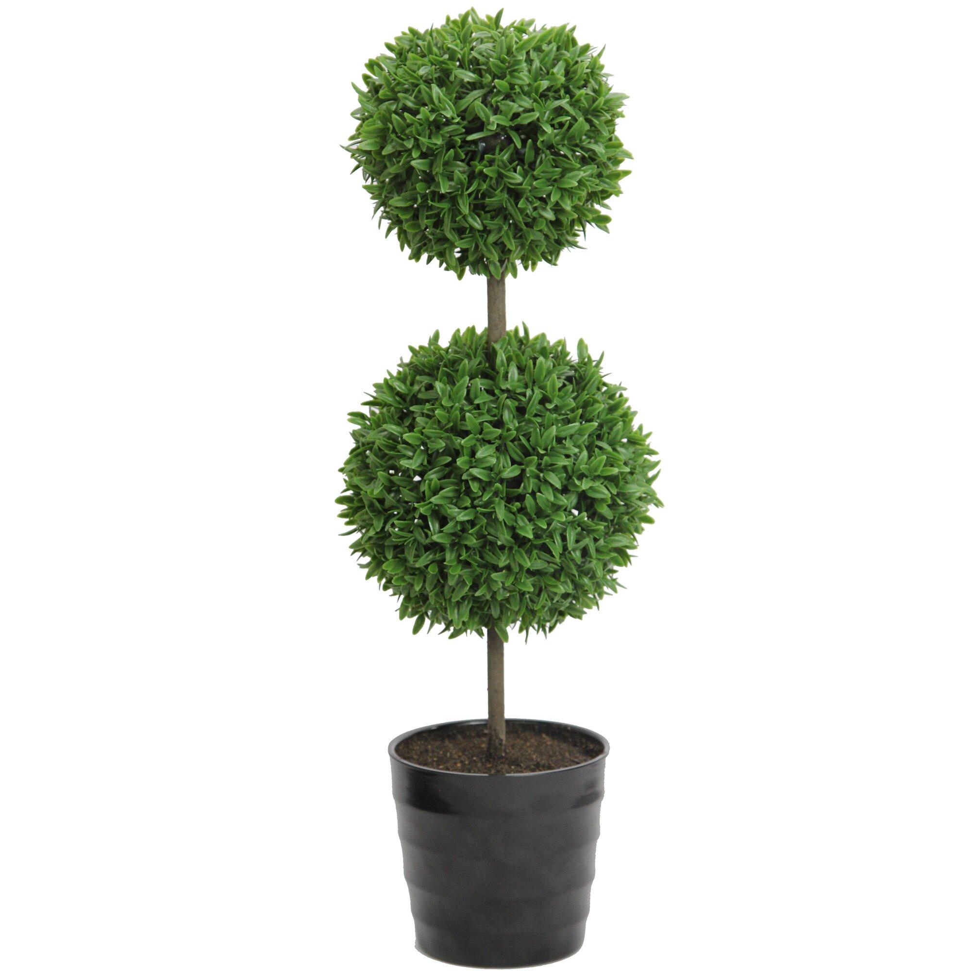 Tabletop Artificial Christmas Tree