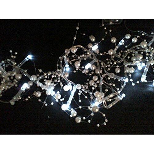 PerfectHoliday 20-Light 4 ft. Fairy String Lights & Reviews Wayfair