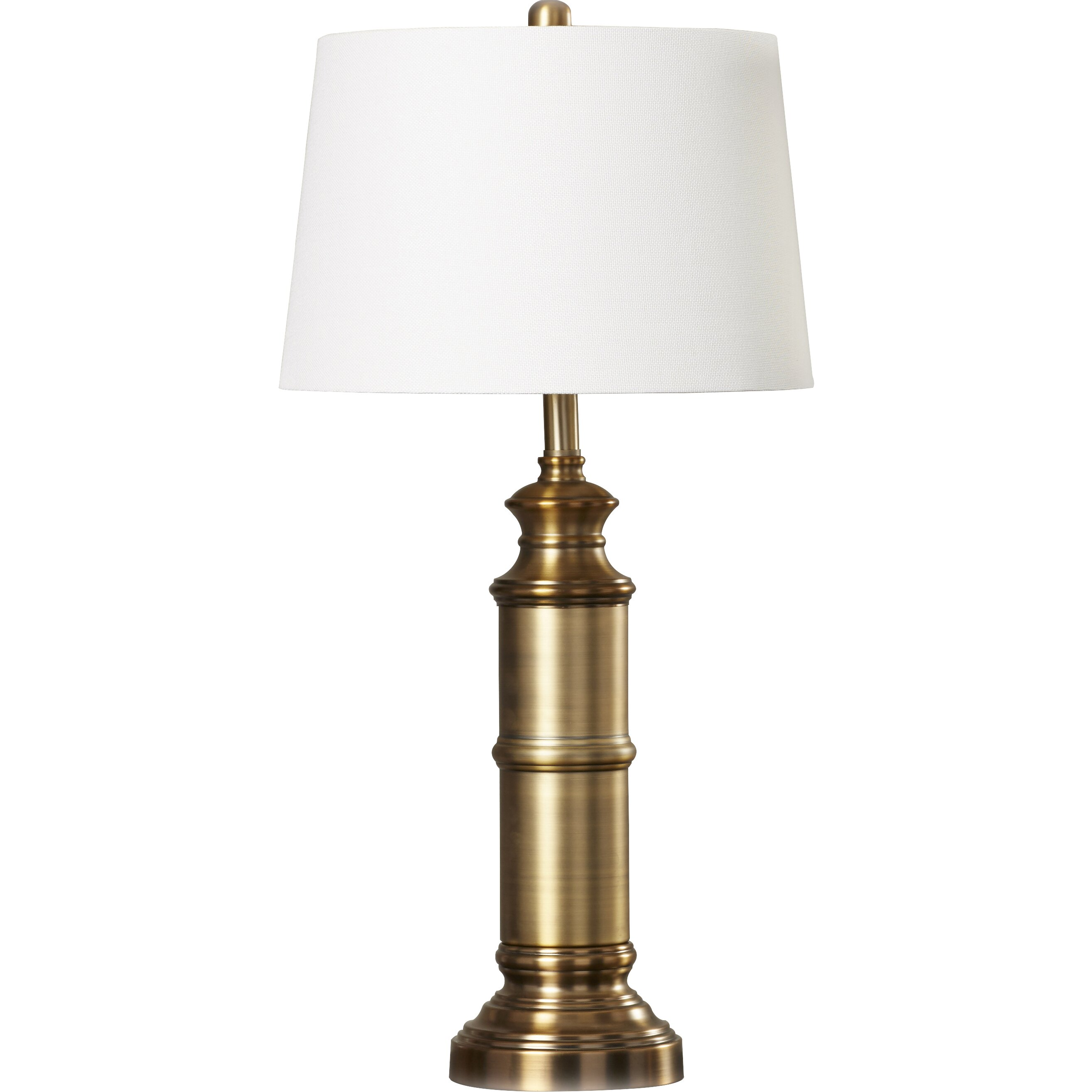 Breakwater Bay Costigan 305 Table Lamps Set Of 2