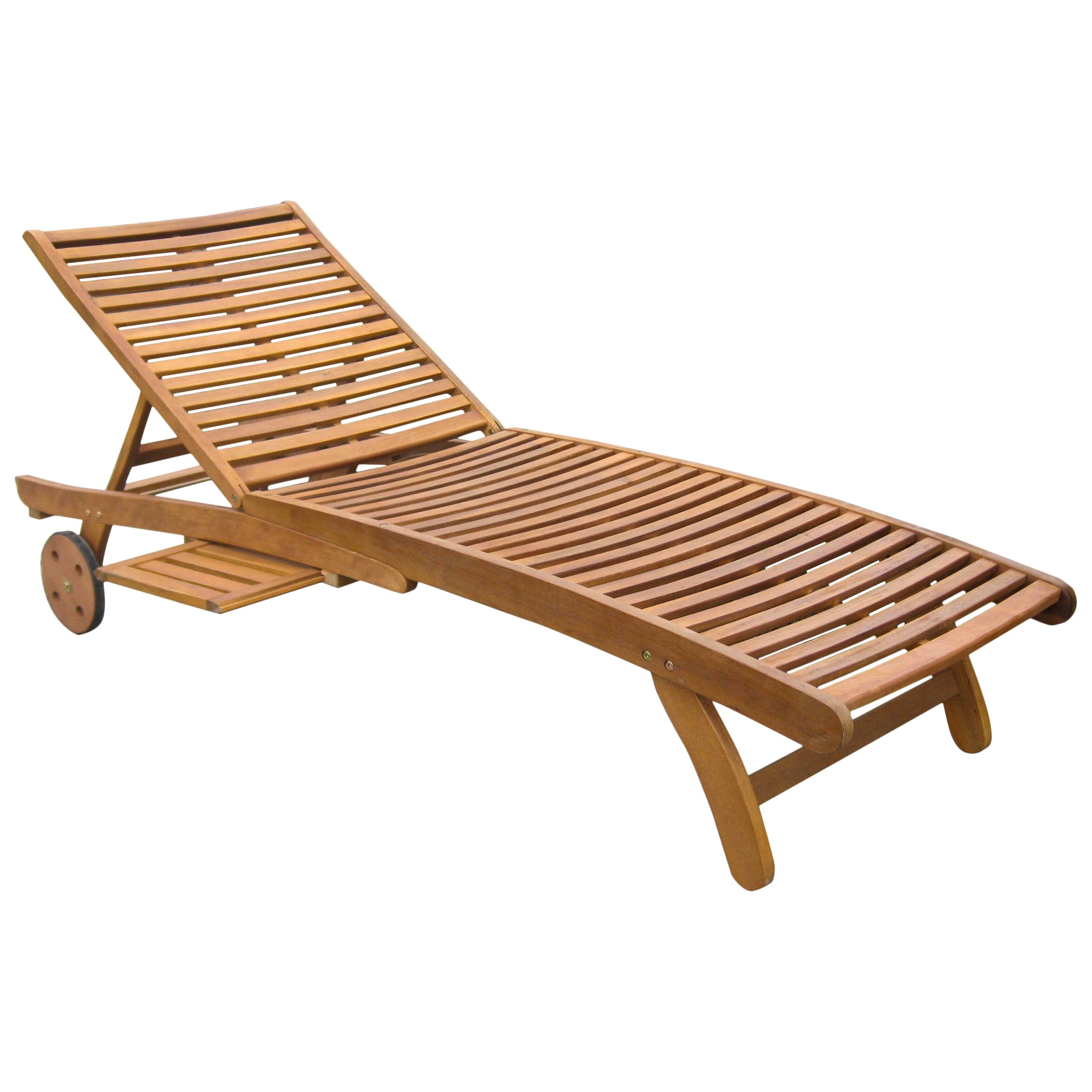 Breakwater bay sandy point chaise lounge reviews wayfair for 2 chaise lounges