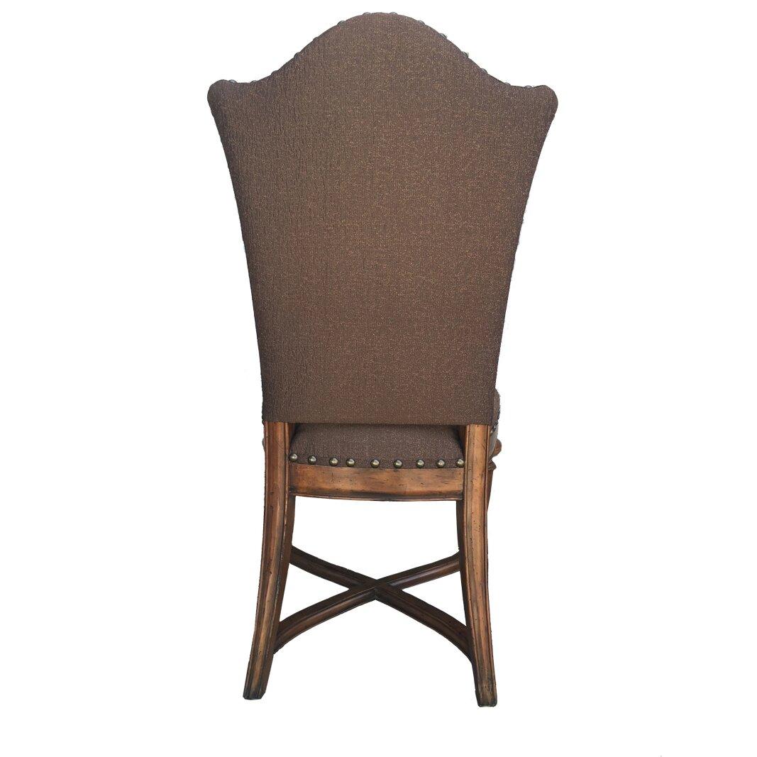 Easternlegends Aspen Road Side Chair Wayfair