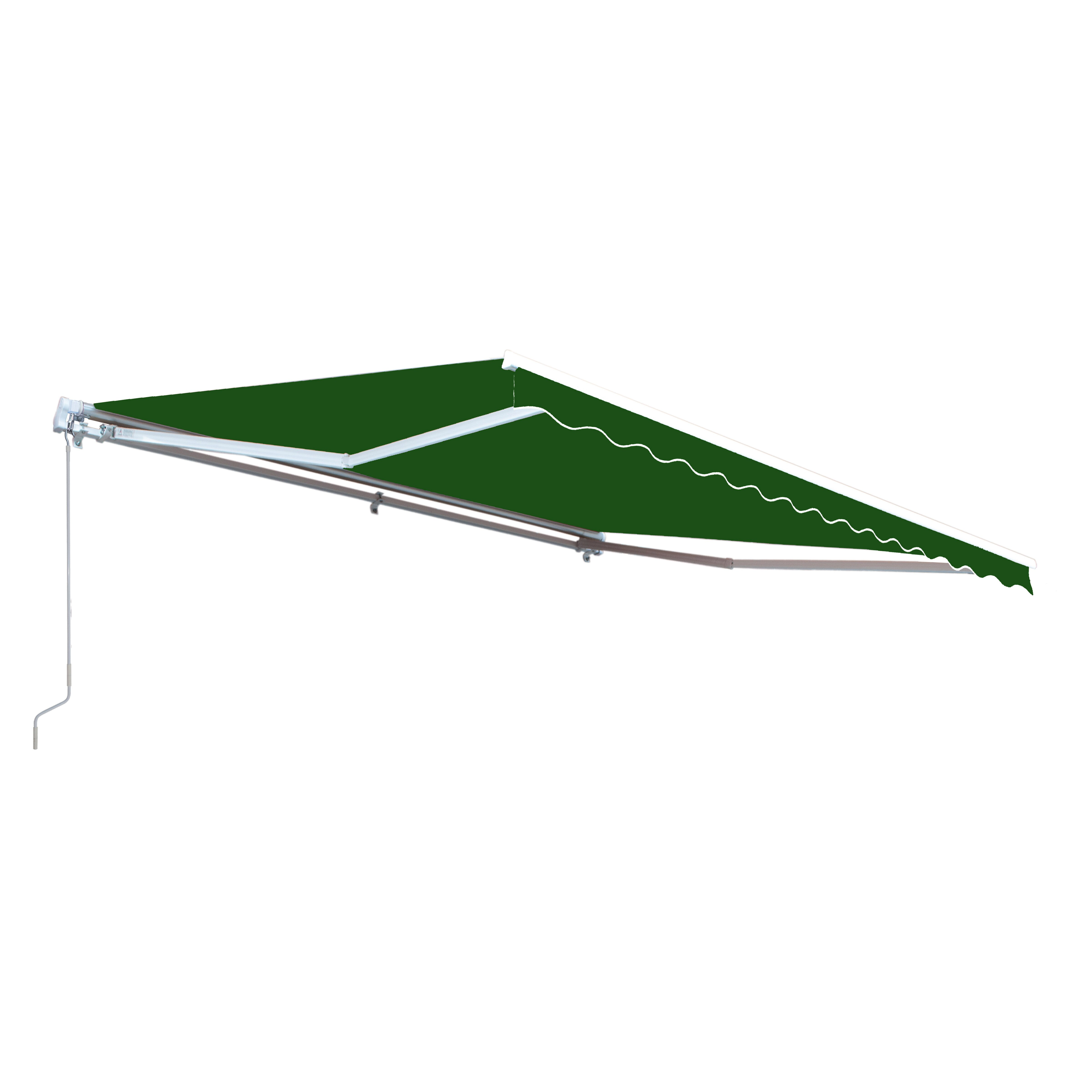 Aleko Awning Reviews