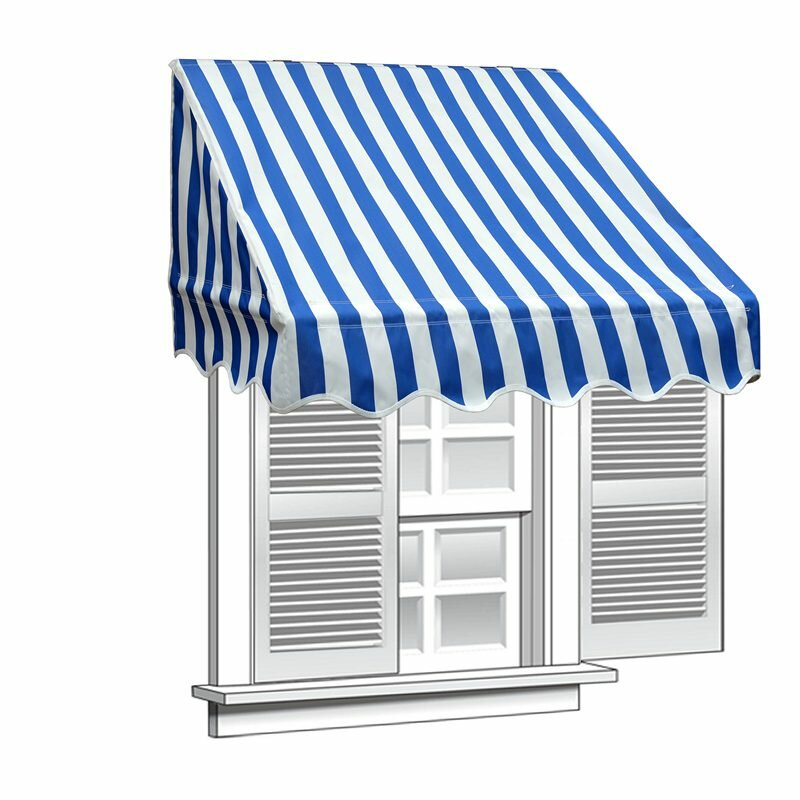 Aleko Awning Reviews 28 Images Aleko Retractable Awning 13 X 8 Patio Awning 4m X 2 5m Aleko