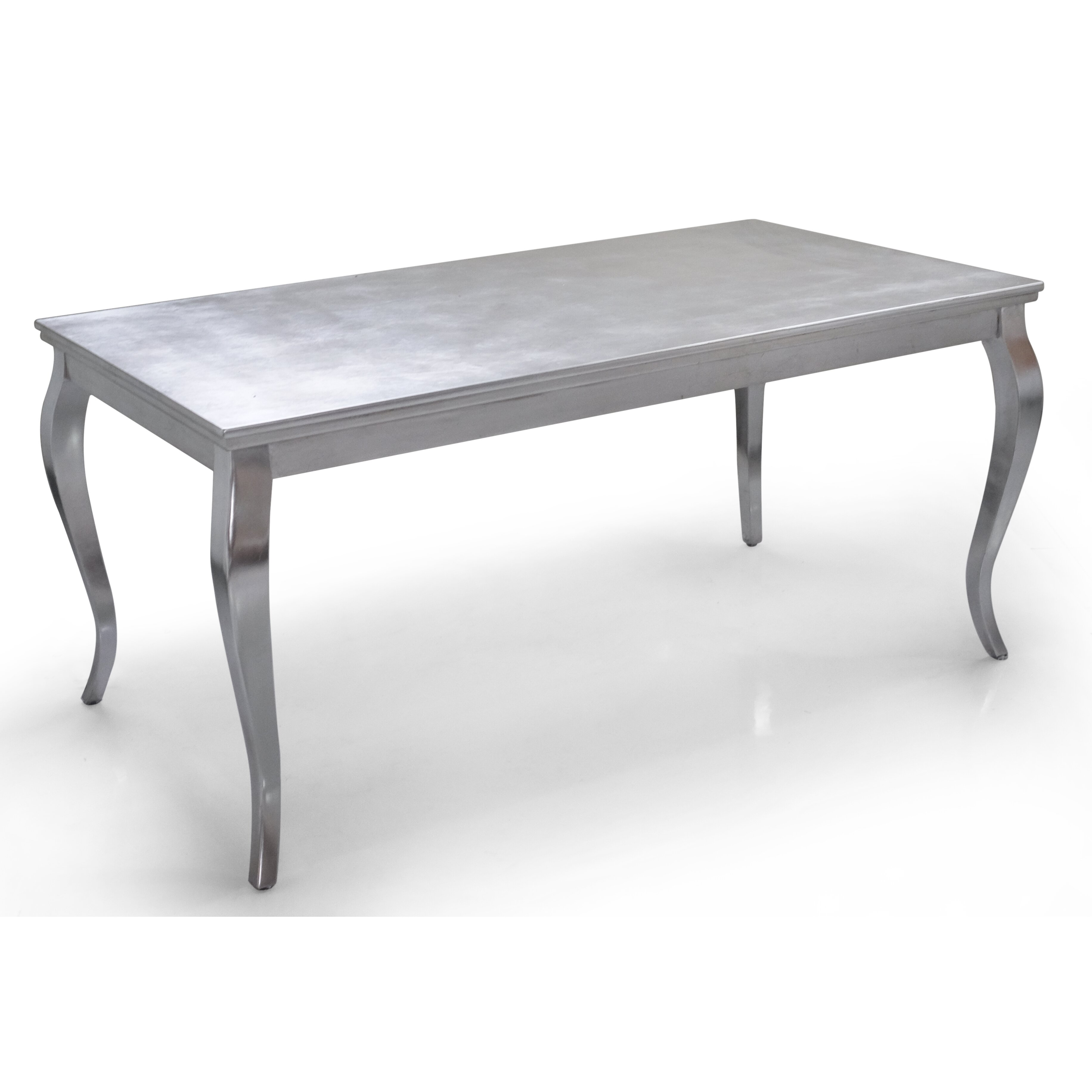 Charlesworthy orianne dining table wayfair uk for Wayfair dining table
