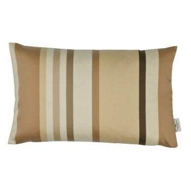 tom tailor kissenbezug stripes. Black Bedroom Furniture Sets. Home Design Ideas