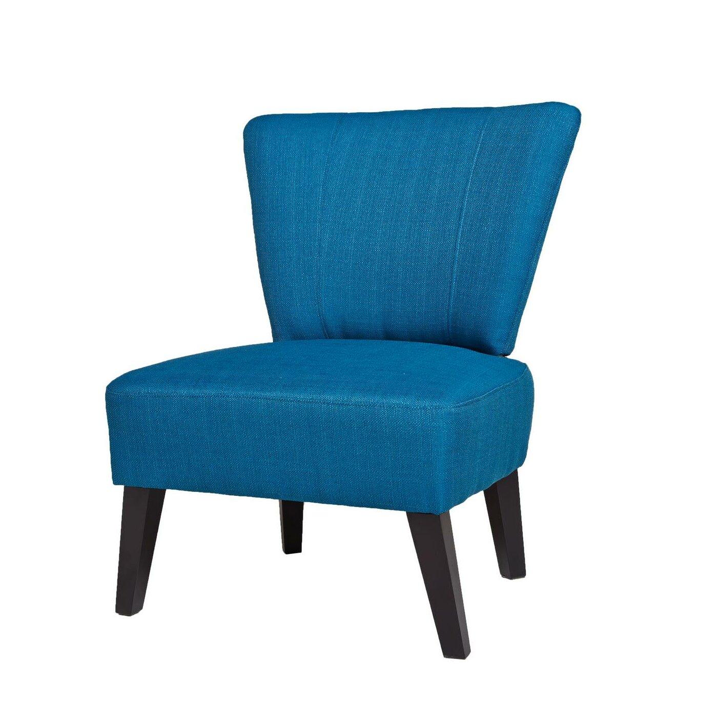 Kaleidoscopefurniture malaga slipper chair reviews - Furniture malaga ...