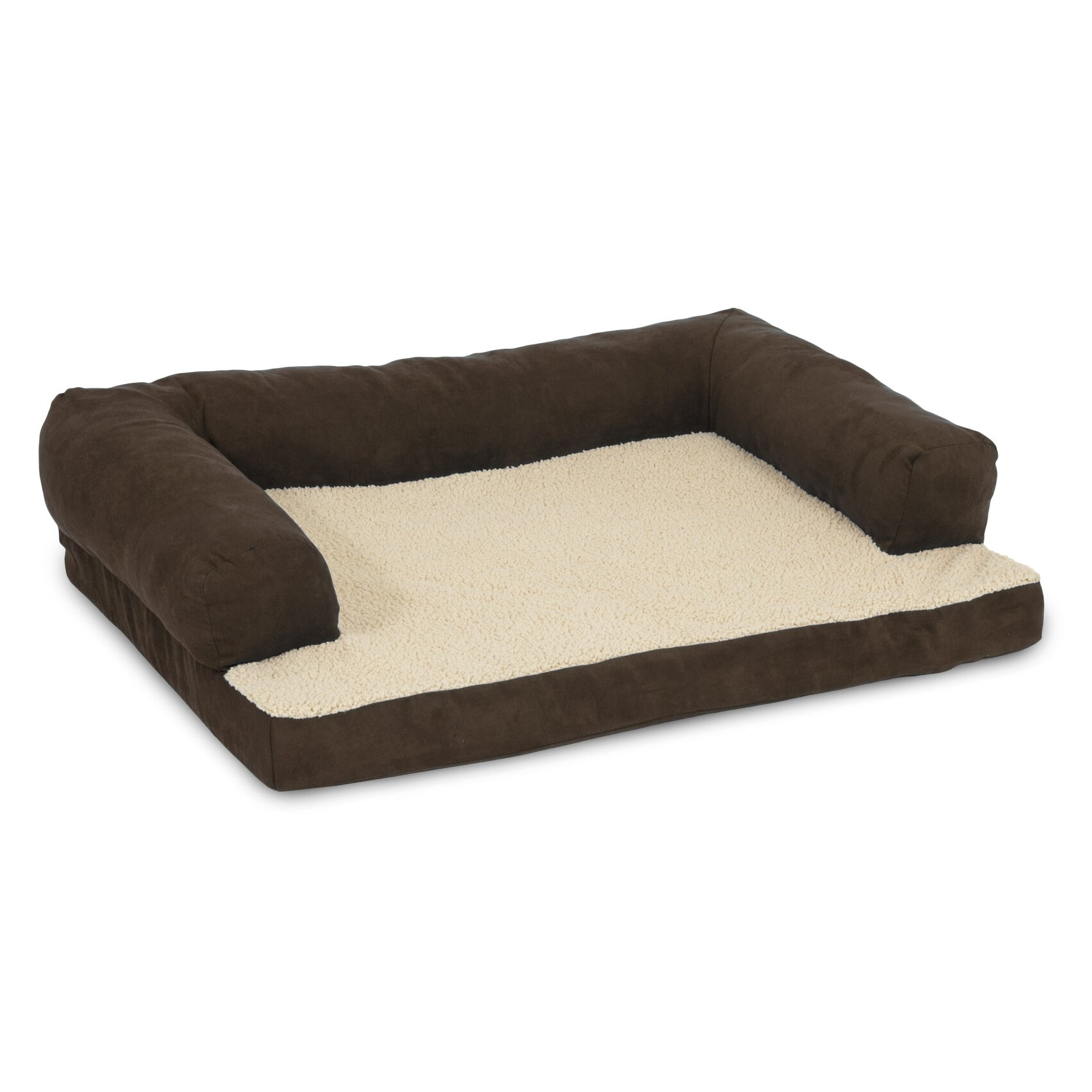 Exclusive Dog Beds