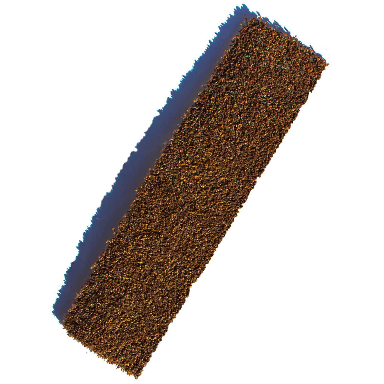 "Berkshire Flooring Sarasota Infinity 6"" x 24"" Carpet Plank in Brown ..."