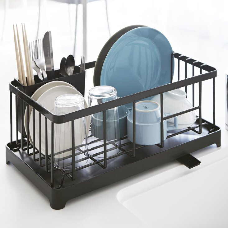 Wayfair Kitchen Dish Sets