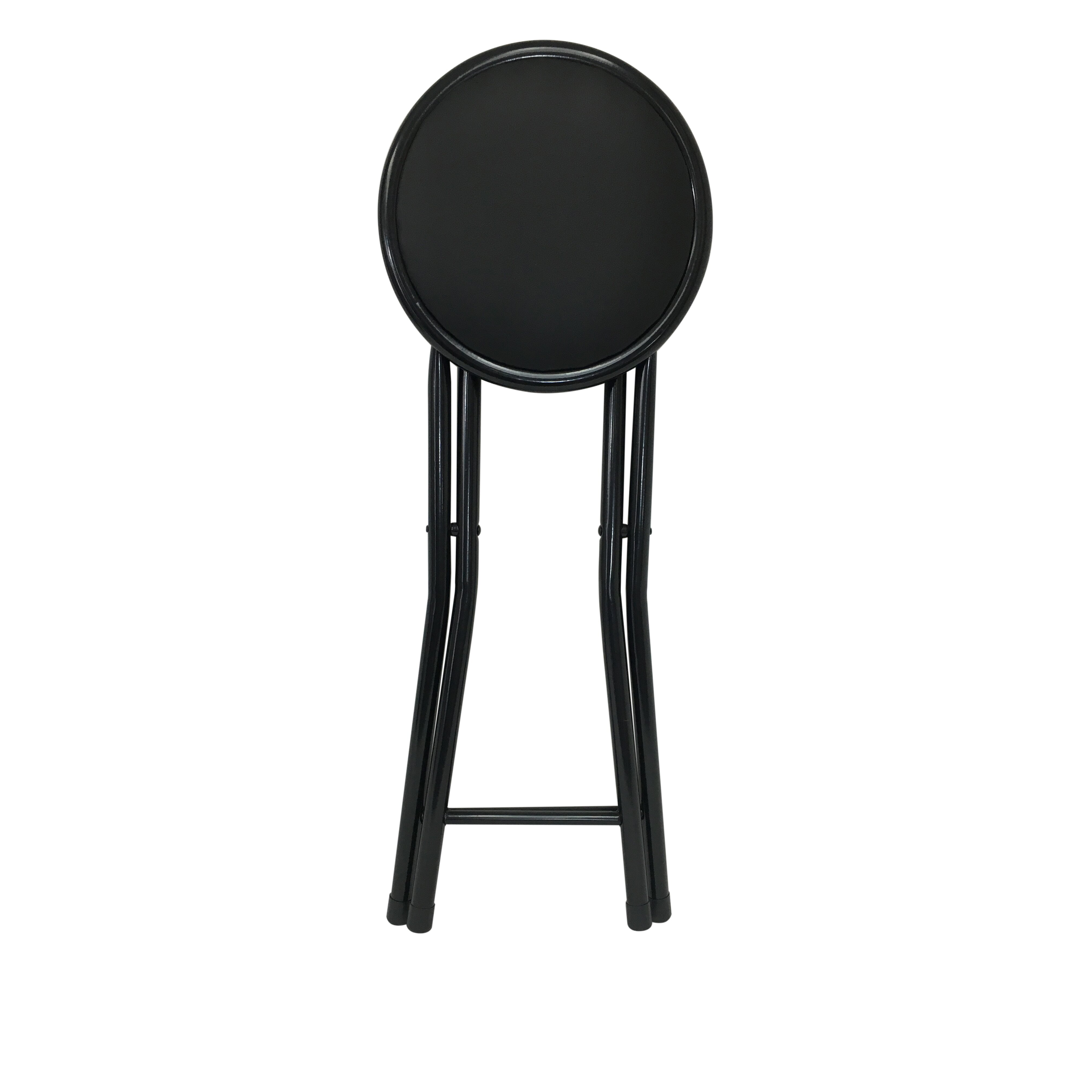 Wees Beyond 24quot Bar Stool with Cushion amp Reviews  : Wees Beyond 24 Bar Stool with Cushion 1221 from www.wayfairsupply.com size 4032 x 4032 jpeg 623kB