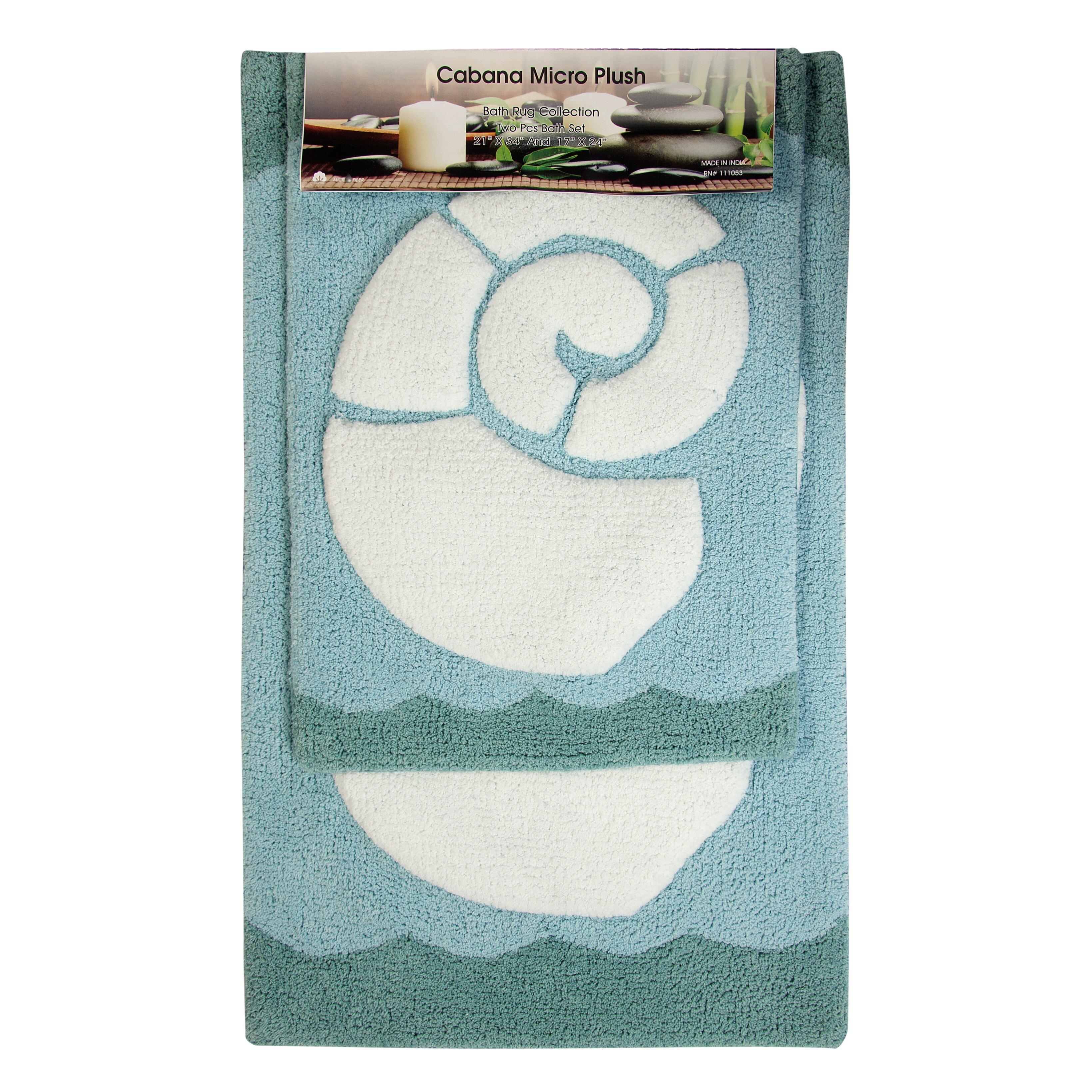 bathroom sets bed bath and beyond - kraisee