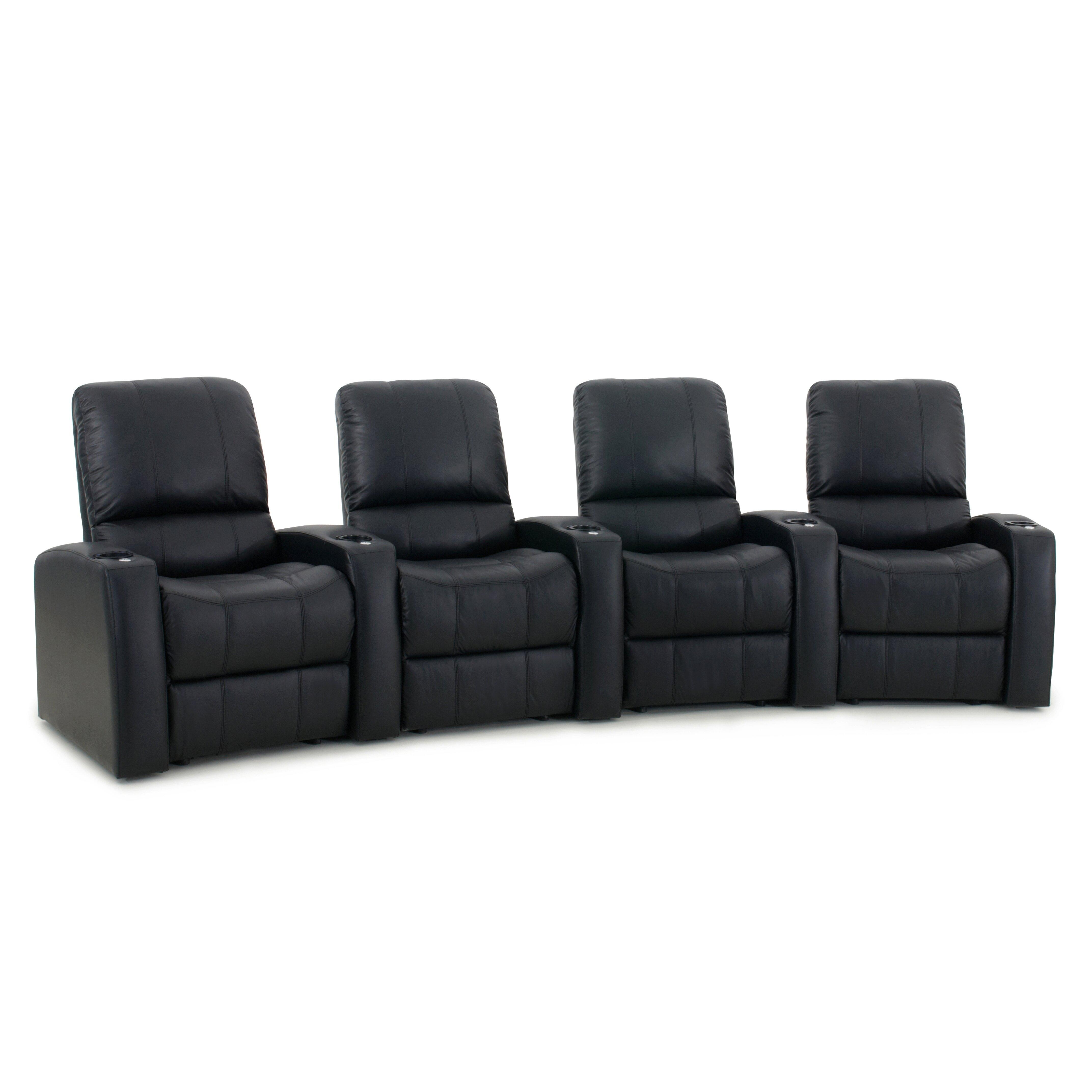 Berkline Recliner Sofa Images 15 Leather Sleeper