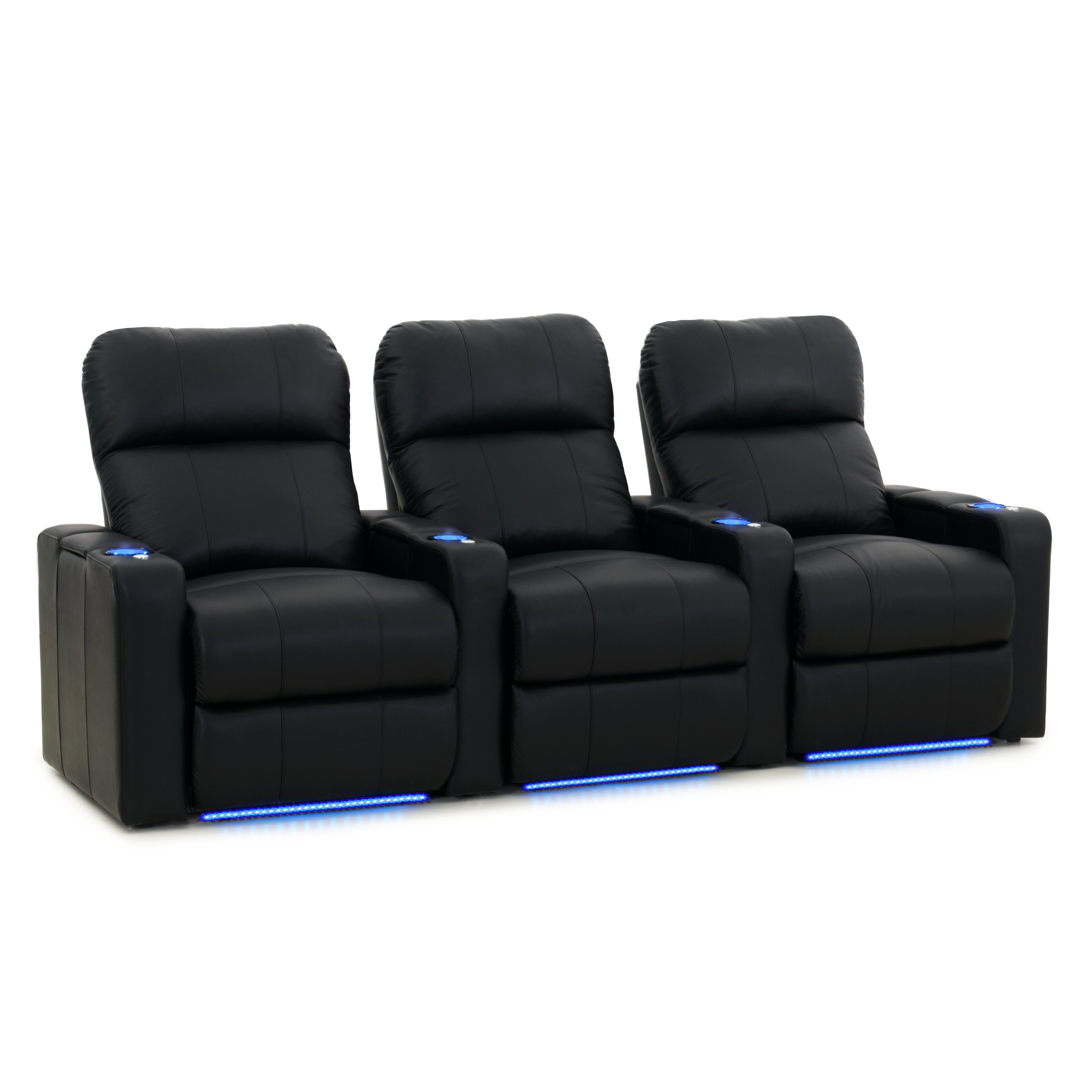Theater Recliner Sofa Images Tv Lounge Designs In