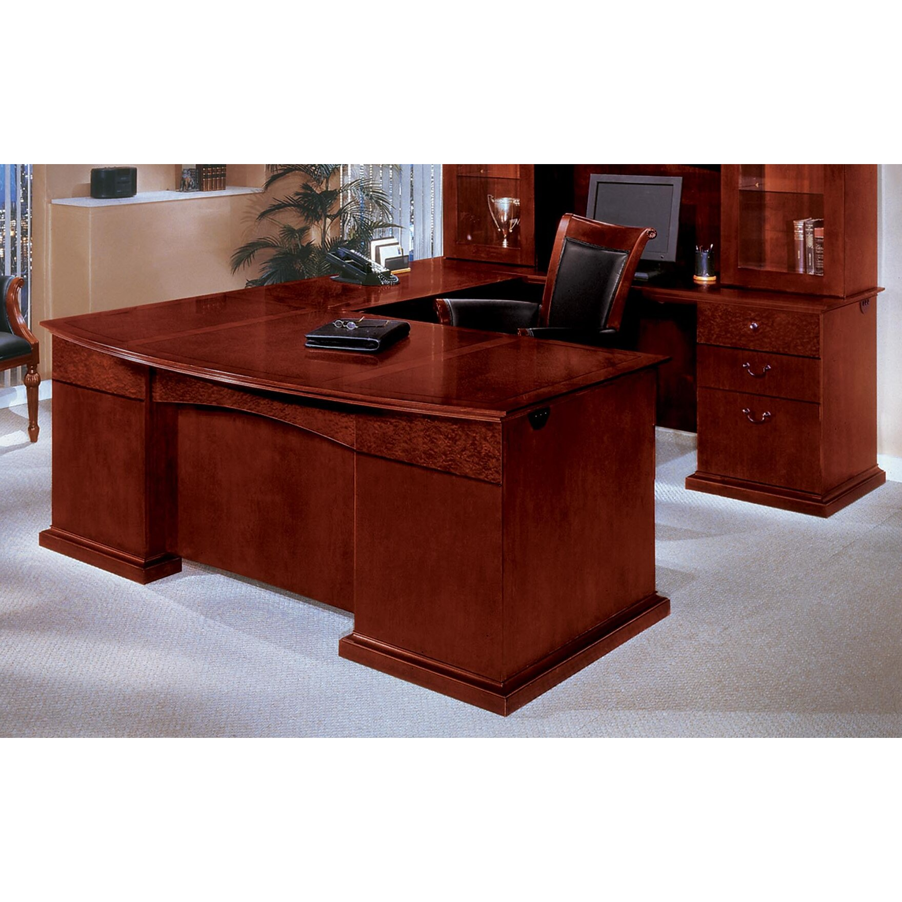 office furniture executive commercial office desks dmi office