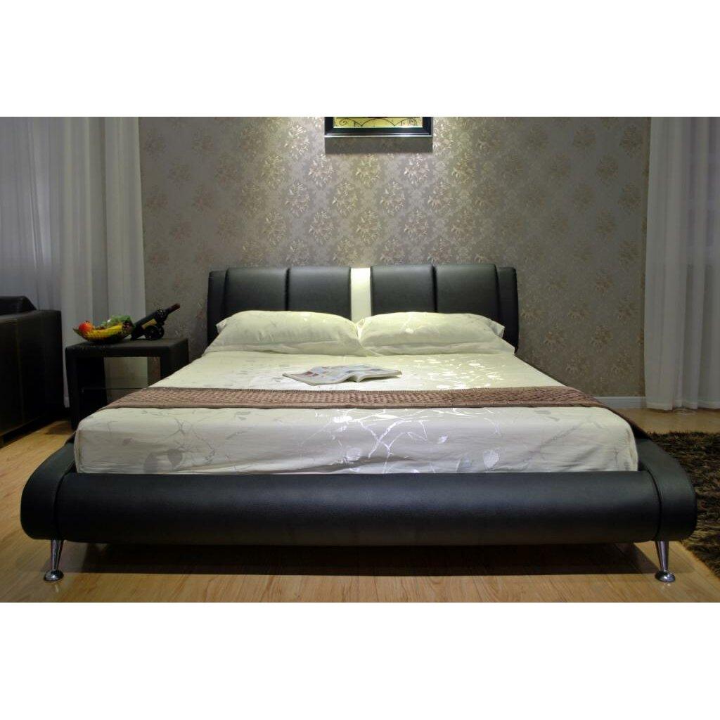 Greatime Platform Bed