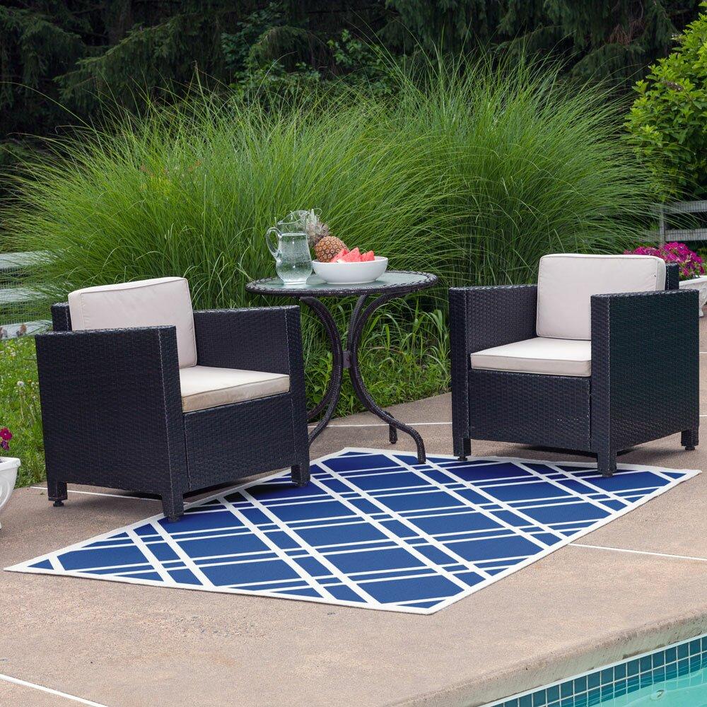 fresh photos of cheap outdoor rugs