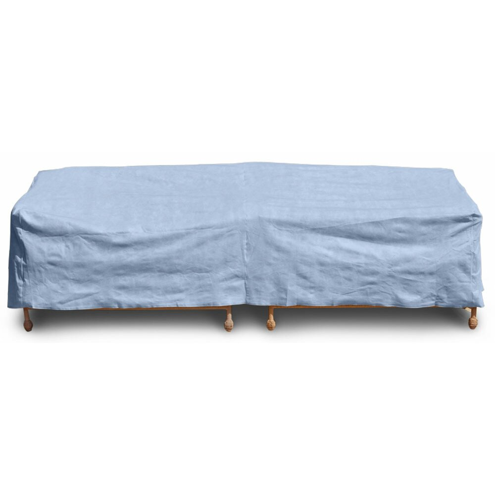 Outdoor Sofa Cover Outdoor Sofa Cover