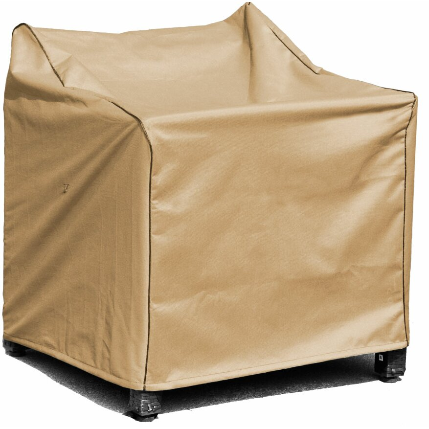 Wayfair patio furniture covers duck covers essential for Wayfair garden furniture covers