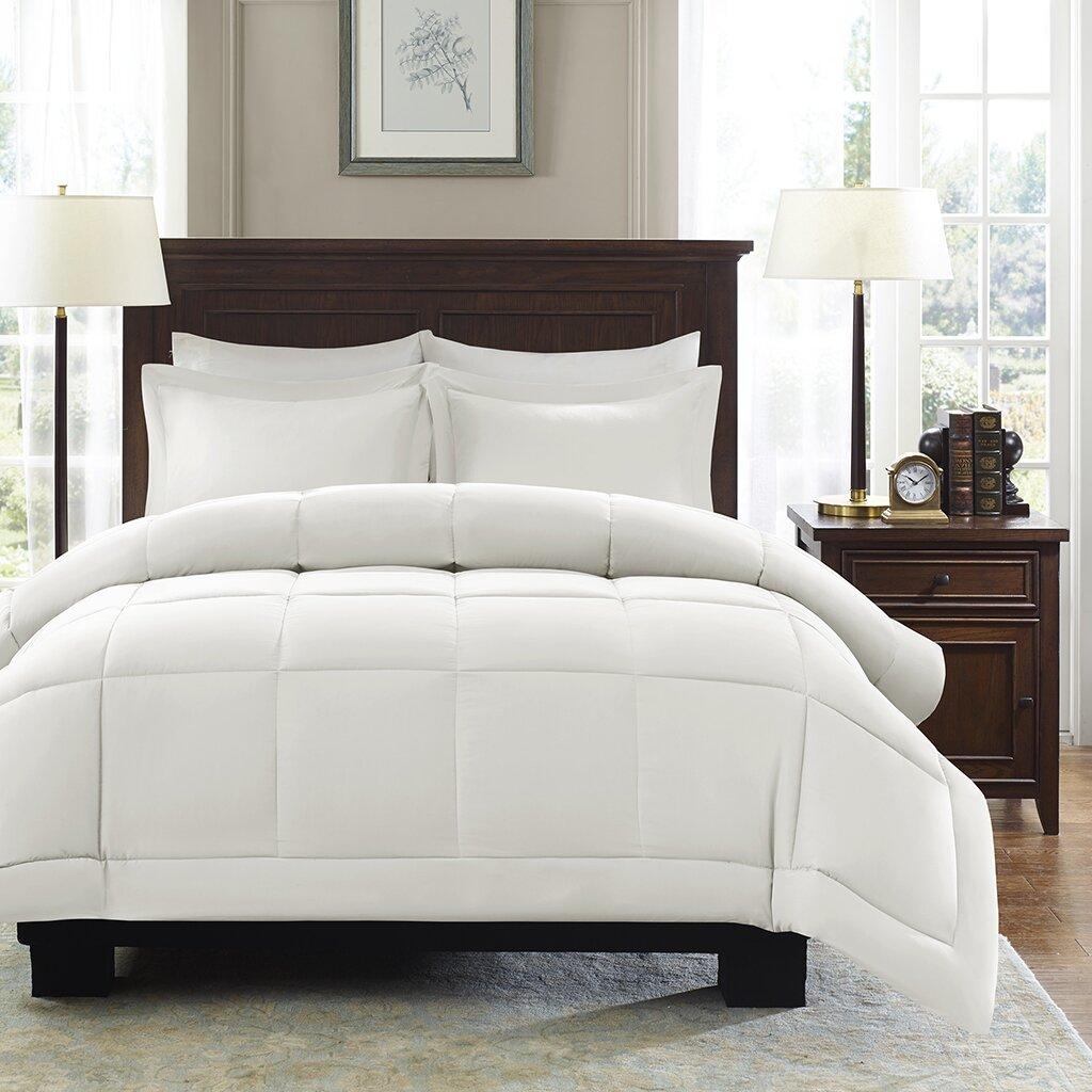 Madison Park Sarasota Comforter Set Reviews