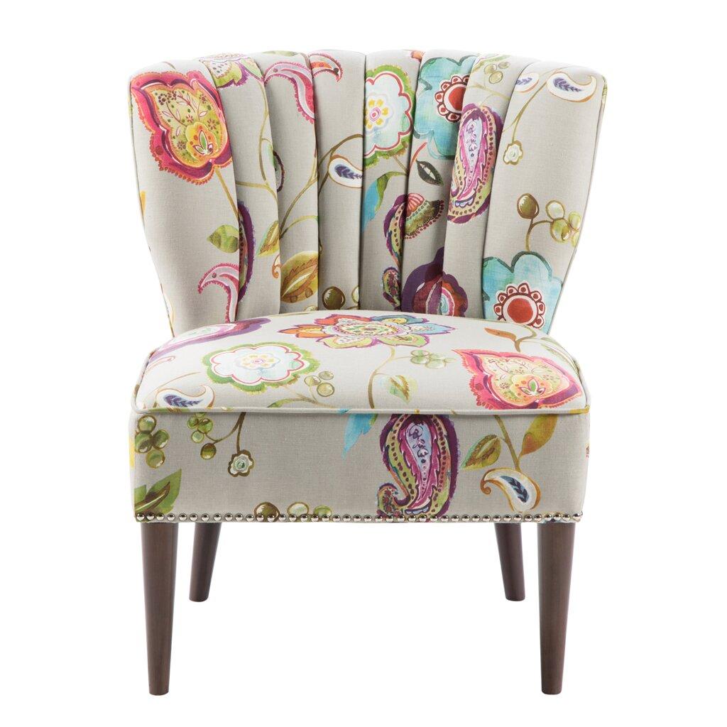 Dining Room Sets Ethan Allen Madison Park Korey Slipper Chair Amp Reviews Wayfair Ca