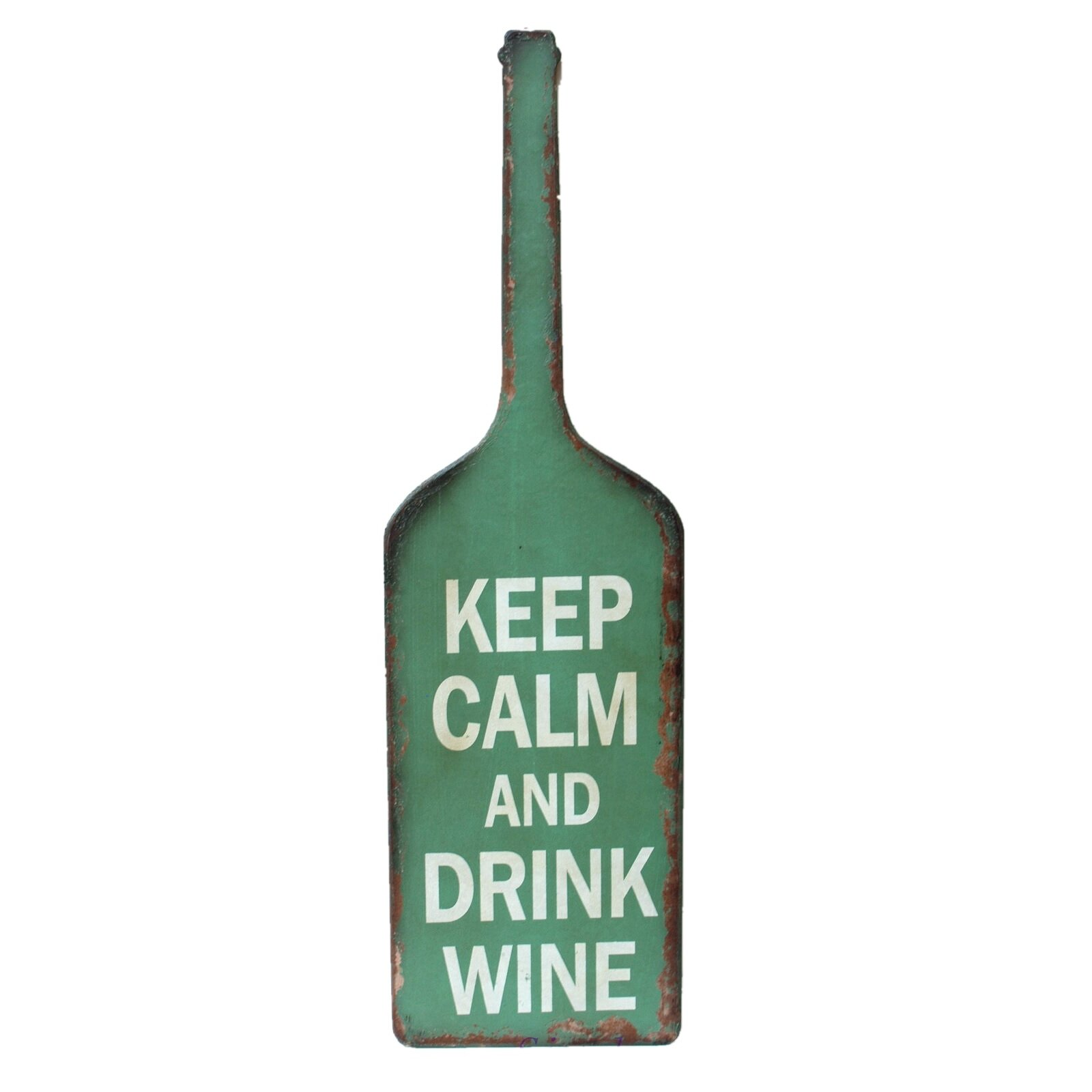 Attractiondesignhome wine bottle shaped wood wall d cor for Wall decor wine bottles