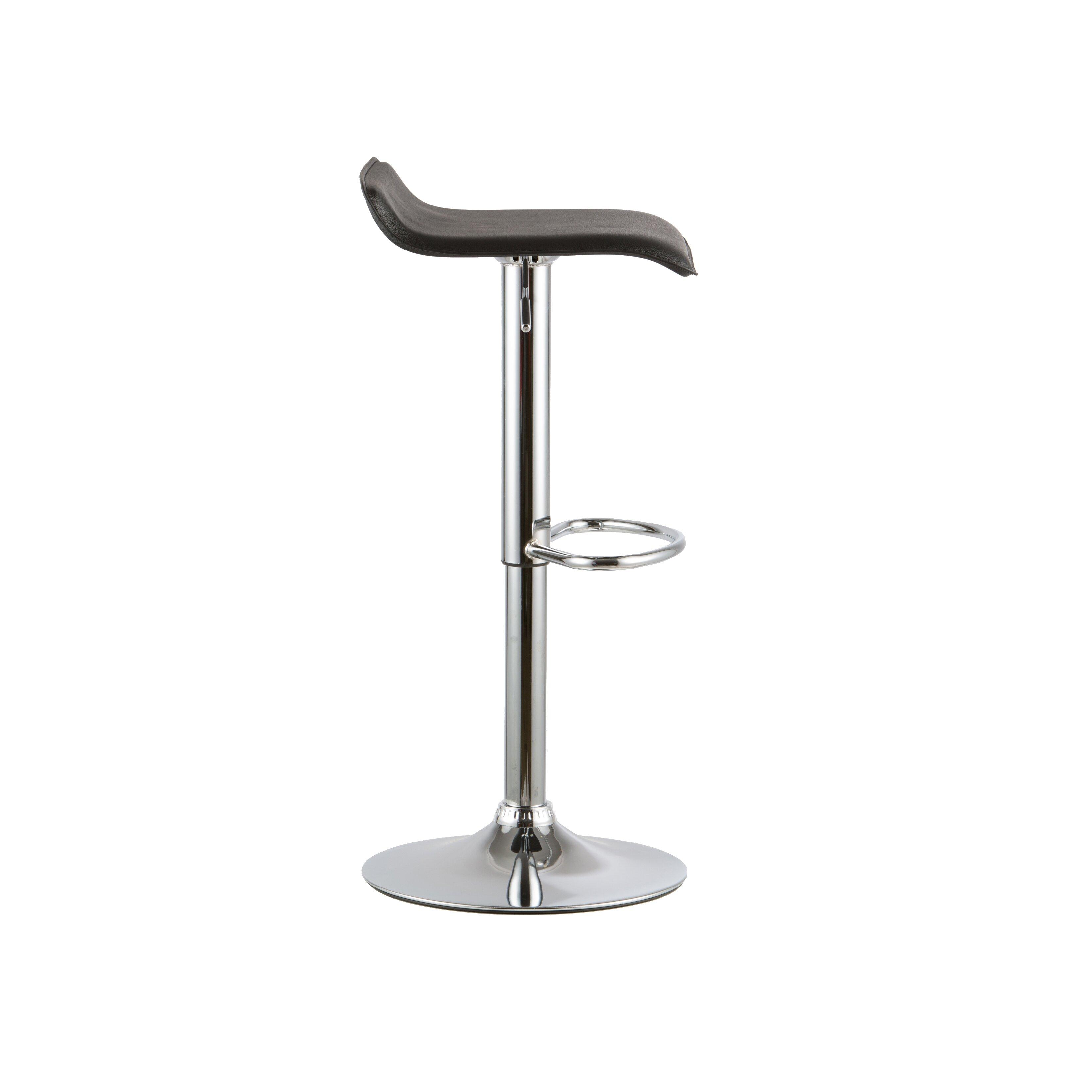 30 beautiful bar and stool set