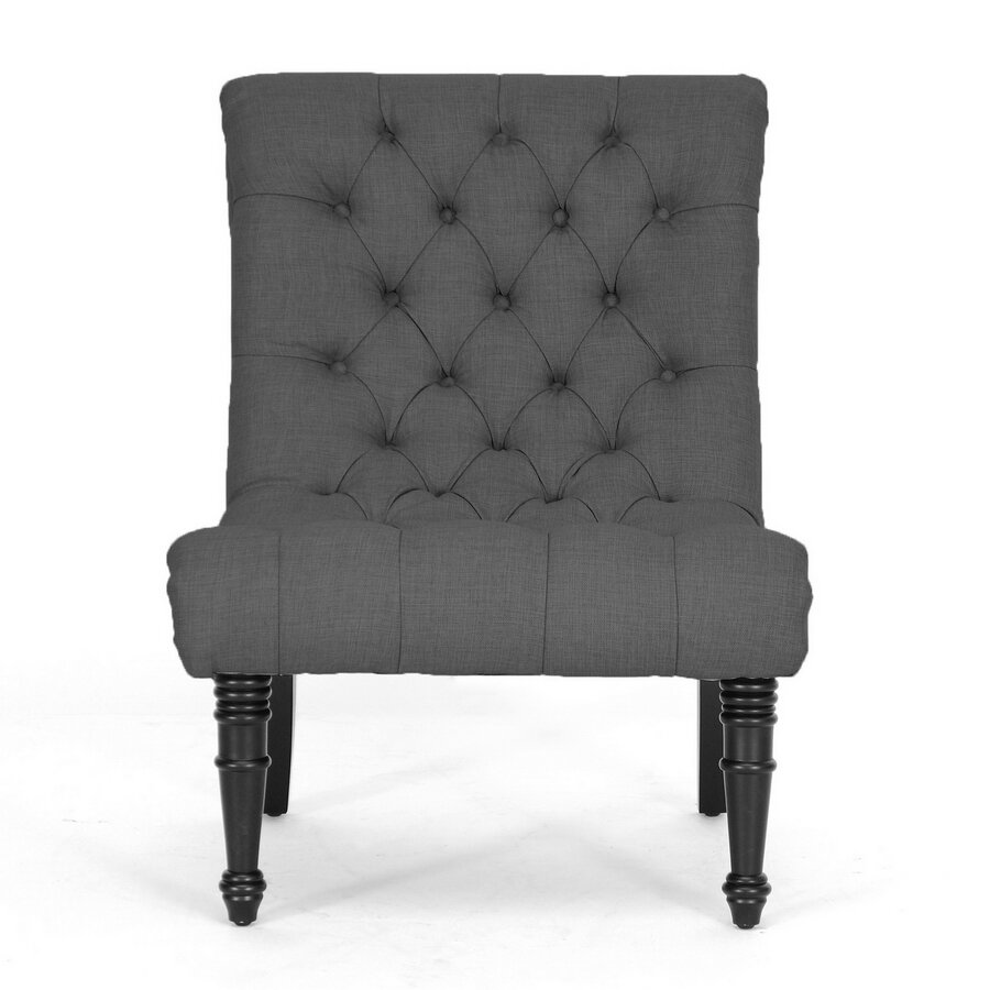 Rosalind Wheeler Bainum Lounge Chair & Reviews