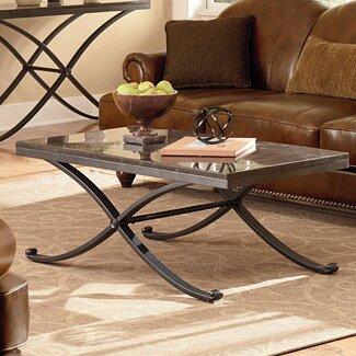 Rosalind Wheeler Debden Coffee Table