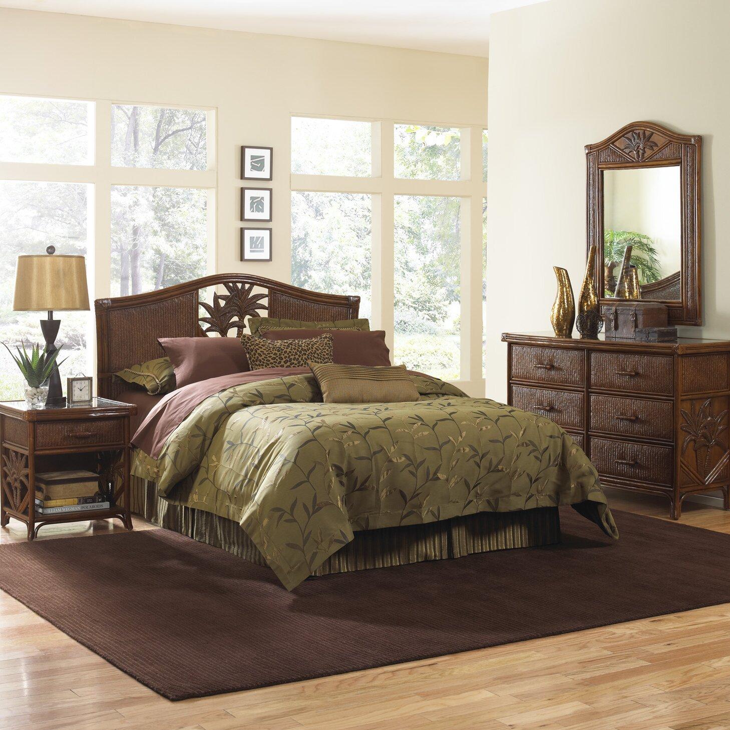 Kingston Bedroom Furniture Kingston Isle Bedroom Furniture Modroxcom