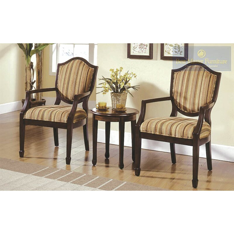 wayfair living room chairs