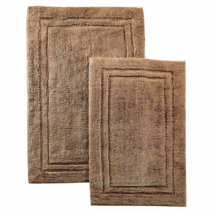 Urban rug tribal outfitters