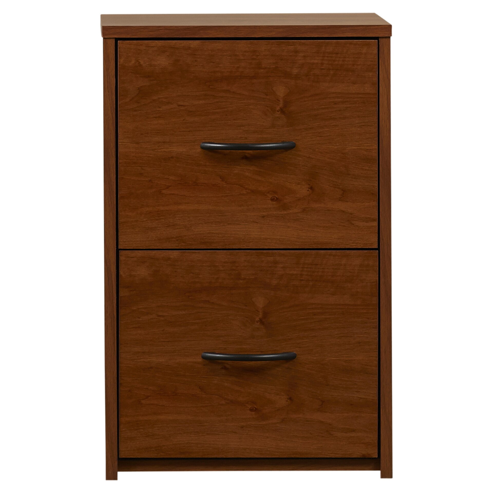 symple stuff 2 drawer file cabinet reviews wayfair. Black Bedroom Furniture Sets. Home Design Ideas